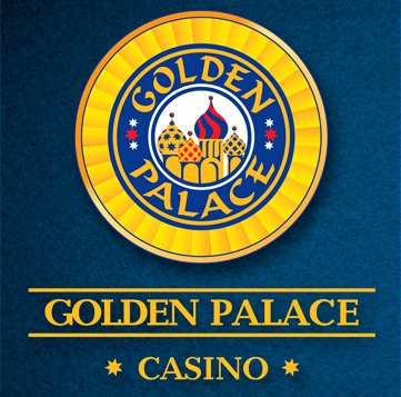golden palace online casino gambling casino games