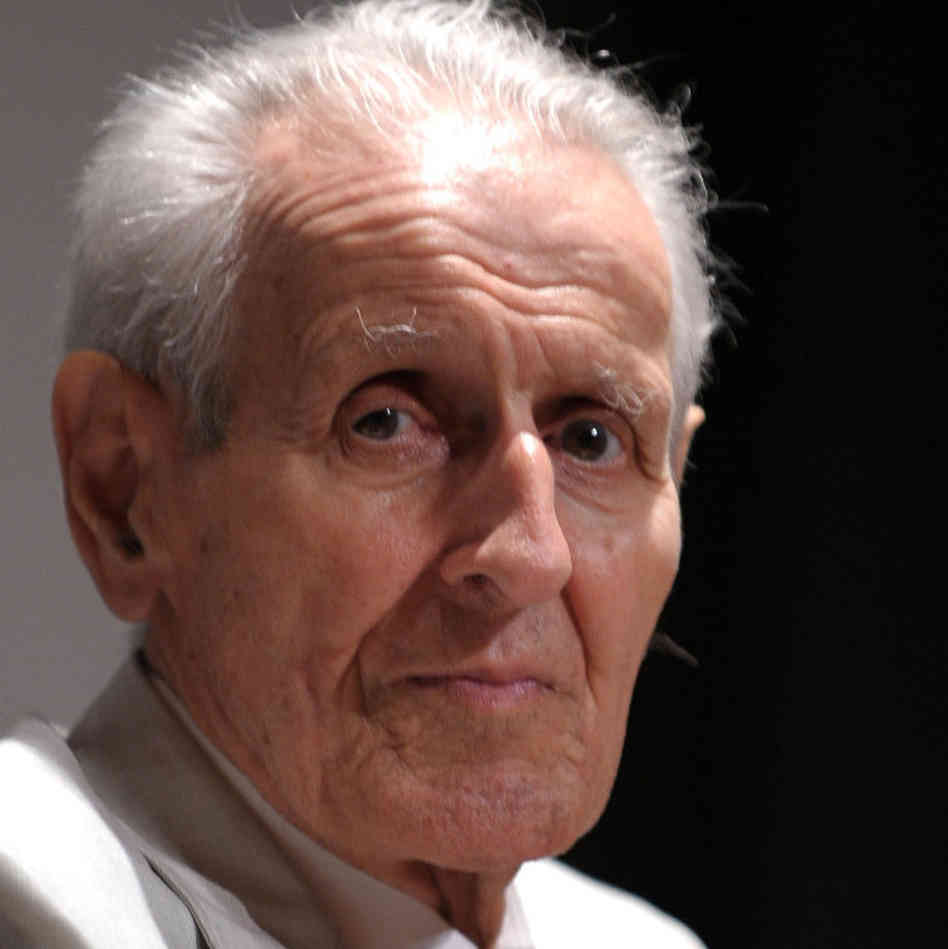 dr kevorkian mudering in the name of Euthanasia - dr jack kevorkian is euthanasia murder or is it actually saving someone from extra pain and suffering  dr kevorkian, mudering in the name of mercy.