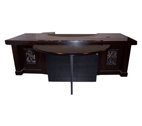 As well as we have a wide assortment of office furniture for Kitchen furniture yerevan